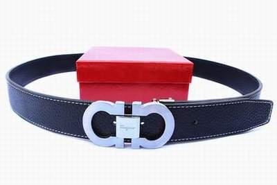 3ed0d9e0d9cc ceinture garcon pas cher,ceinture cuire femme pas cher,ceinture pas chere  femme