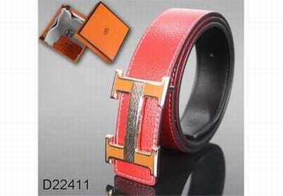 ceinture h hermes contrefacon,ceinture hermes duty free,ceinture hermes  amazon dccc40cd2dd