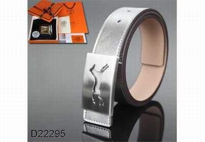 936173504a ceinture hermes a vendre,carre hermes ceintures et liens,ceinture hermes  replique