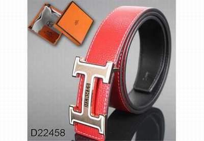 855d0b47987f ceinture hermes avec boucle,ceinture hermes avec le h,ceinture hermes prix  boutique