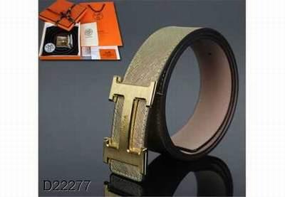 ffeaa8ae84ce ceinture hermes belgium,ceinture hermes vrai ou faux,les ceintures hermes