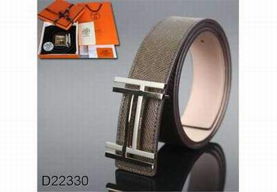 118722a900c ceinture hermes orange prix