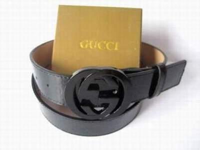 d74b2620d1c0 ceinture hermes pas chere femme,ceinture electrostimulation abdo pas cher, ceinture bijoux pas cher