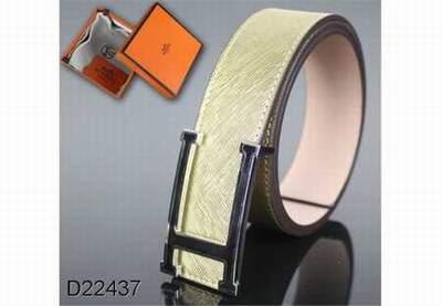 678191e3cfff ceinture hermes tunisie,ceinture hermes pour costume,ceinture hermes vendre