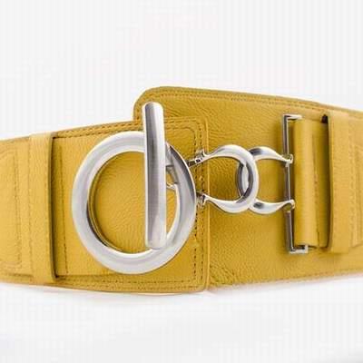 économiser cc2ac 7f2d4 ceinture homme cuir largeur 5 cm,ceinture large kookai ...
