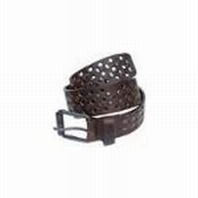 ceinture japan rags homme marron,ceinture japan rags junior,ceinture japan  rags 80 cm 6f6b2337b6e