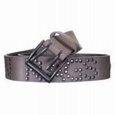 ceinture japan rags noir homme,ceinture japan rags homme,ceinture japan rags  solde a0719bd736d