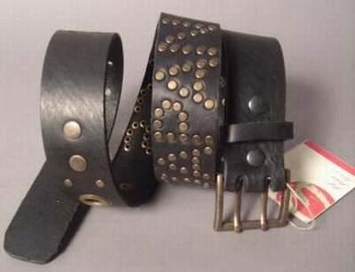 ceinture japan rags soldes,ceinture homme japan rags cuir,ceinture japan  rags cloute 95ffbd19406