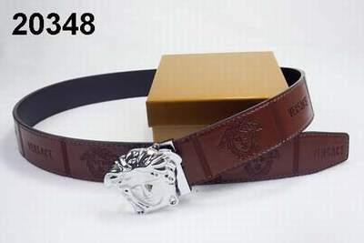 ceinture kenzo homme pas cher,ceinture hermes pas cher homme,ceinture de  trapeze pas cher 690e206b9fc