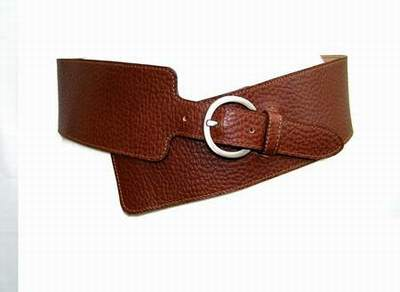 ceinture large avec noeud,ceinture large taupe,ceinture largeur 8 cm 9d54a4f1f82