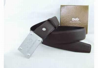 ceinture large elastique,ceinture caterpillar,cravate dolce gabbana discount f042140cce0