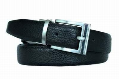 ceinture large pas cher,ceinture homme grosse boucle pas cher,ceintures  cuir homme pas cher e73173d85fb