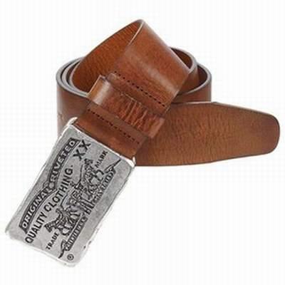 ceinture levi s,ceinture levis promo,ceinture en cuir femme levi s f8fe9fe6f886