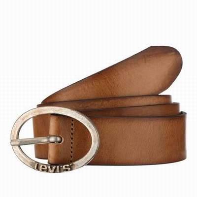 ceinture levi s homme pas cher,ceintures levis pas cher,ceinture levis  garcon 7289194f936