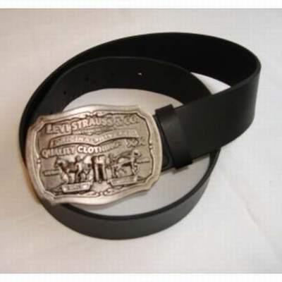ceinture levis marron vieilli,ceinture femme levi s pas cher,ceinture levi s  reversible homme 02972b4ad4c