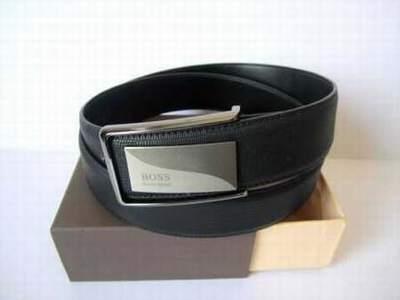 ceinture lombaire moto pas cher,belle ceinture homme pas cher,ceinture  diesel pas cher femme 542d804d7d1
