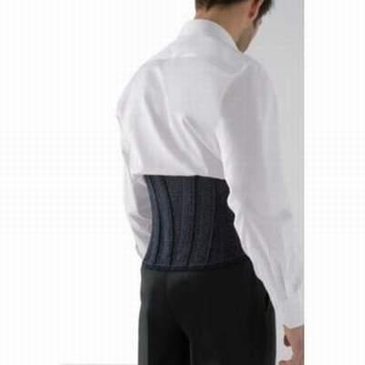 1d4fe3503035 ceinture lombaire prix maroc,ceinture lombaire mode d emploi,ceinture  lombaire gonflable disk dr