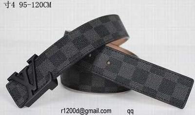 ceinture louis vuitton aaa,ceinture louis vuitton rabat,ceinture louis  vuitton promo 3cbed4b9c04