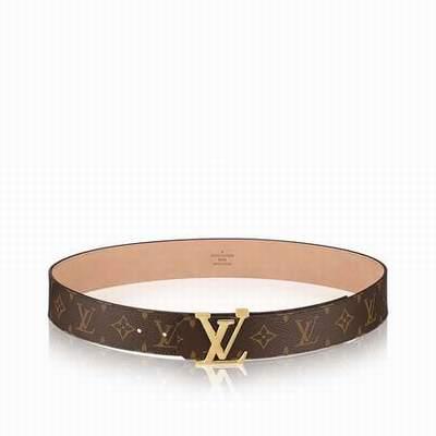 ceinture louis vuitton blanche pas cher,modele ceinture louis vuitton,ceinture  louis vuitton multicolor 911433da6d1