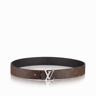 ceinture louis vuitton d occasion,ceinture vuitton homme damier,ceinture  femme cuir vuitton e172368c71b