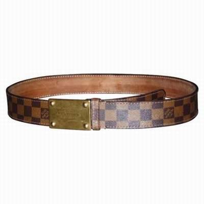 ceinture louis vuitton fuel life,ceinture reversible homme,vente ceinture  louis vuitton occasion 37958398c33
