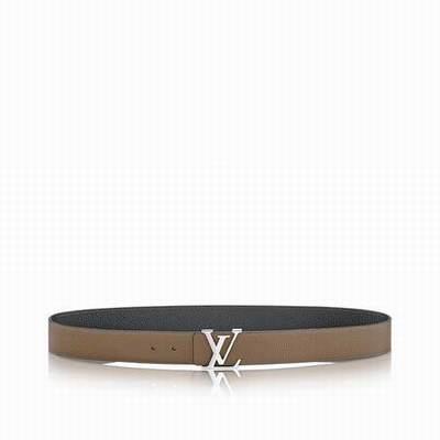 ceinture louis vuitton neuf pas cher,peut trouver ceinture louis vuitton, ceinture cartier 46c2392b1d3