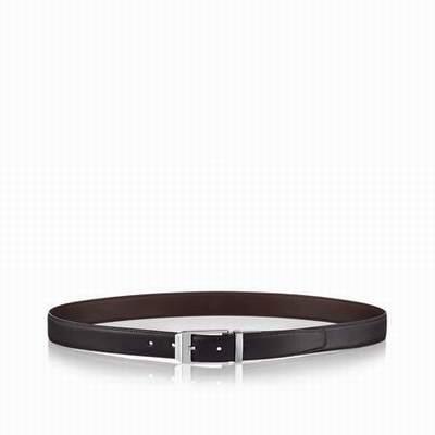 ceinture louis vuitton noir pour femme,ceinture pas cher homme pas cher, louis vuittonceinture homme 6c018a56689