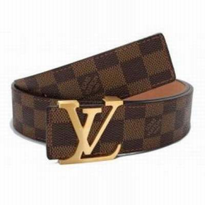 92ee1226547d ceinture louis vuitton rouge,acheter ceinture louis vuitton pas cher,prix ceinture  louis vuitton damier