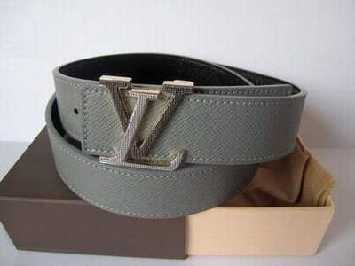 0944359f9324 ... ceinture louis vuitton solde,ceinture louis vuitton acheter,ceinture  louis vuitton site officiel ...