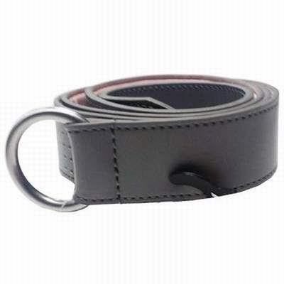 7fa1f940aea7 ceinture nike blanc,ceinture cardio compatible montre nike,ceinture  abdominale nike