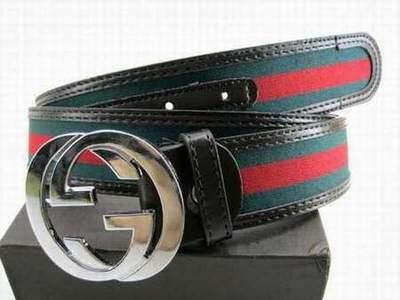 29c4a861a51f ceinture noire pas cher,ceinture slendertone homme pas cher,ceinture pas  cher de marque homme