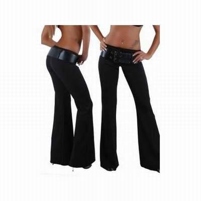 2c67404bf90c ceinture pantalon beige,extension ceinture pantalon grossesse,pantalon  ceinture noeud