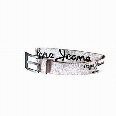 67d5c354e434 ... ceinture pepe jeans hammond noir,ceinture jean marie weston,ceinture  pour jeans homme ...