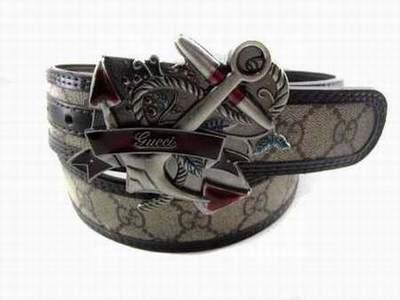 ceinture pepe jeans homme pas cher,ceinture lara croft pas cher,ceinture  cardio bluetooth pas cher 8f6fd910381
