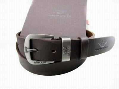 f741e8872b8e ceinture pepe jeans phoenix,ceinture jean de sey,ceinture cuir jean femme