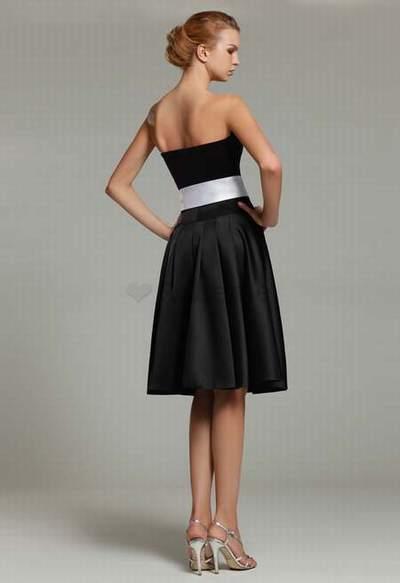 ceinture pour robe orientale,ceinture pour robe blanche,ceinture et robe 303b20c157d