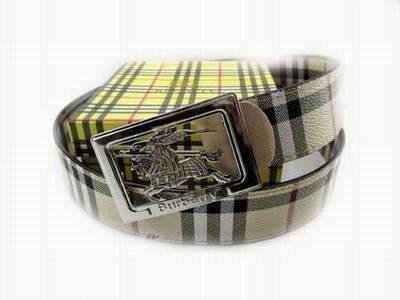 617c2108074e ceinture ralph lauren homme pas cher,ceinture slendertone flex femme pas  cher,ceinture des divas pas cher