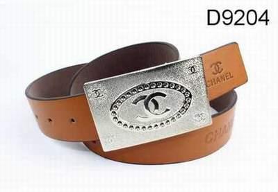 ceinture reversible marque,ceinture femme de marque pas cher,marque prix ceinture  homme 32dbece7921
