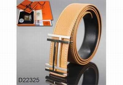 eb71d844d693 ceinture robin hermes,ceinture bicolore hermes,ceinture hermes en tunisie