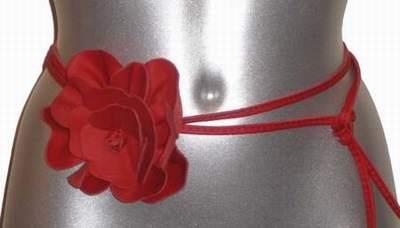 ... ceinture rouge porsche,ceinture rouge cuir femme,ceinture rouge de jjb  ... 511a73d3bb1