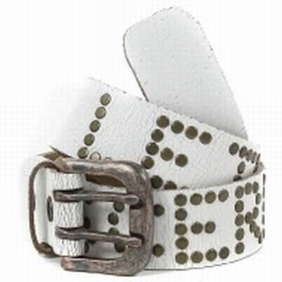 d0b31fac3b6d ceinture temps des cerises prix,ceinture le temps des cerises 100 cm,ceinture  le temps des ...