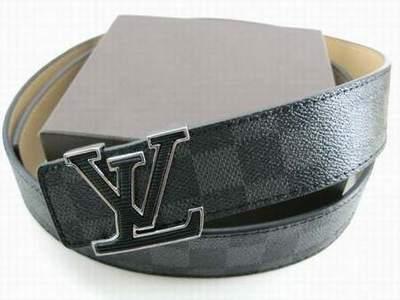 ceintures guess pas cher,ceinture pas cher de marque,ceinture cuir pas cher  femme ee93a3200af