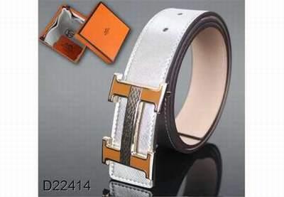 7e02fbf339c ceintures hermes casablanca