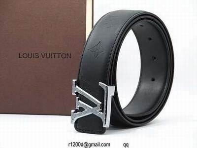 ceintures louis vuitton homme,ceinture louis vuitton lv,tarif ceinture  louis vuitton 21004bb9579