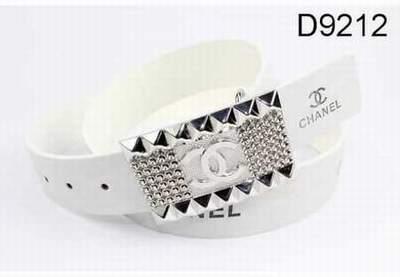 ... chanel ceinture prix homme,ceinture caterpillar,chanel ceinture  reversible ... 82814746380