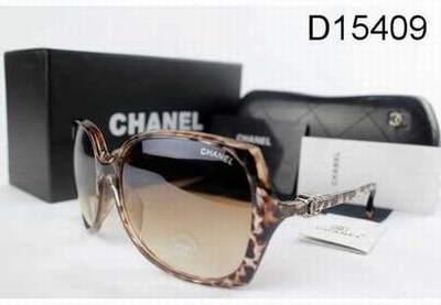 chanel lunette 2012 homme,lunette de soleil chanel discount,marque de  lunette de soleil de sport 1b2dea94ab82