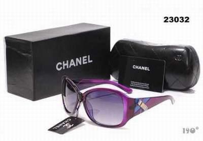 dcc247cbe0ce37 chanel lunette de vue homme,lunette chanel whisker,lunettes chanel solaire