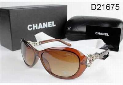 chanel lunette soleil 2012,lunettes de soleil chanel gg 1004 s,lunette  chanel blanche homme e39e7be1e434