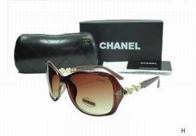 chanel lunettes de vue femme 2011,lunettes soleil chanel discount,lunettes  de soleil julbo 4c05aa0bd5a2
