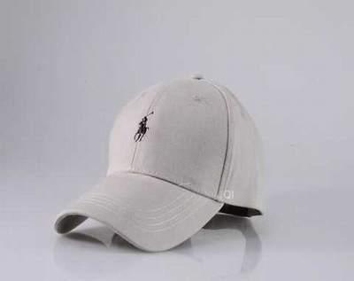 126fceefe7a131 chapeau ralph lauren pas cher toulouse,site de casquette new era pas  cher,snapback ralph lauren noir